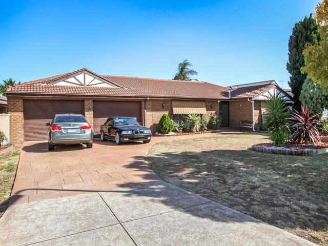 2 Paul Court, Melton West, Vic 3337