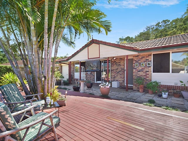 1/5 Cabernet Court, Tweed Heads South, NSW 2486