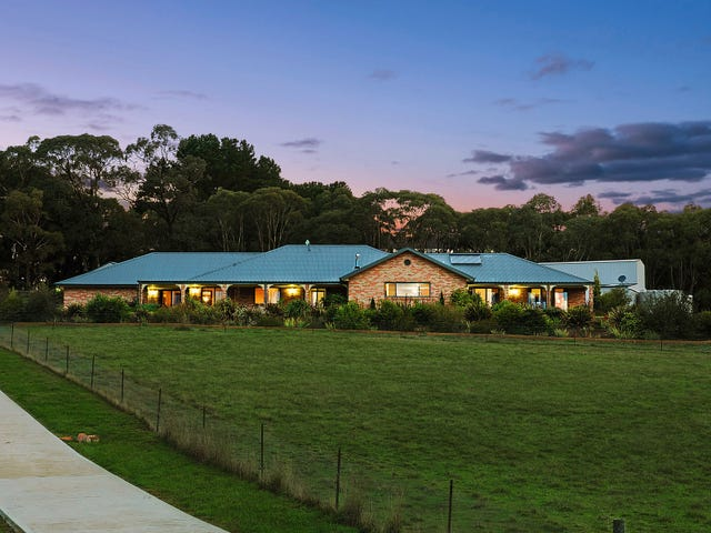 95 Harris Road, Oberon, NSW 2787