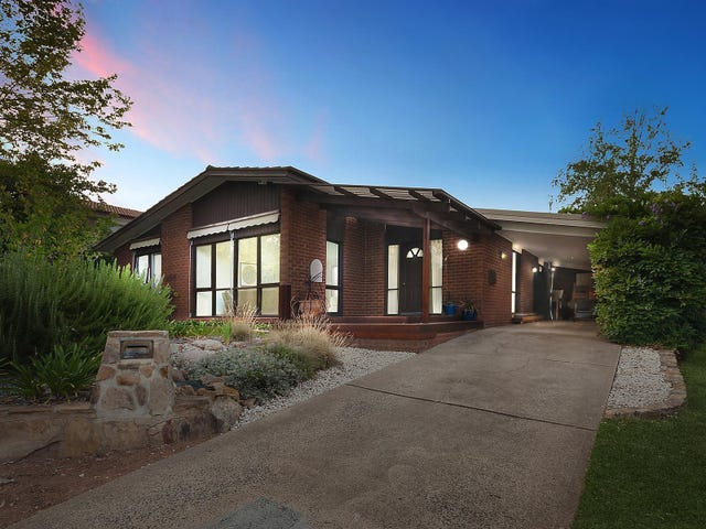 7 Easterbrook Place, Gowrie, ACT 2904