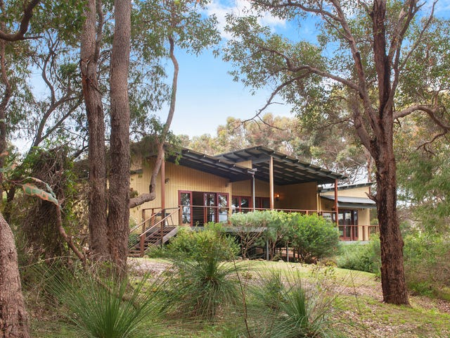 18 The Dell Retreat, Yallingup, WA 6282
