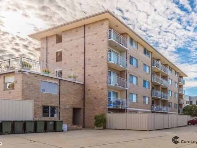 30/209 Walcott St, North Perth, WA 6006