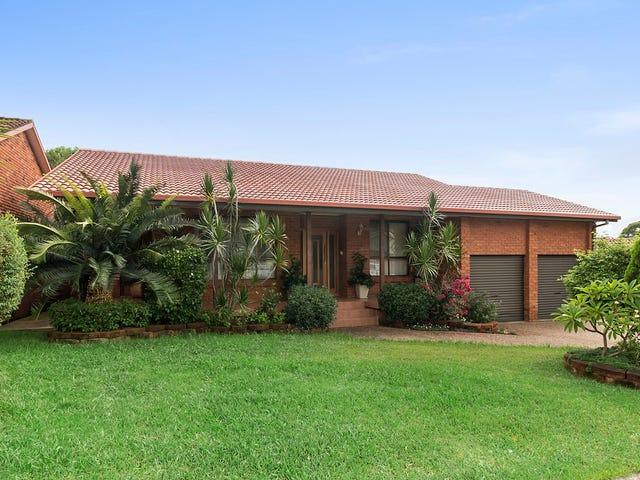 18 Narellan Crescent, Bonnyrigg Heights, NSW 2177