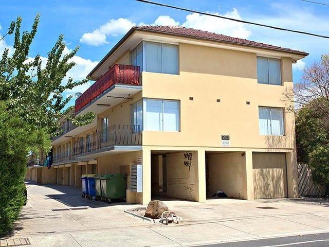 11/709 Barkly Street, West Footscray, Vic 3012