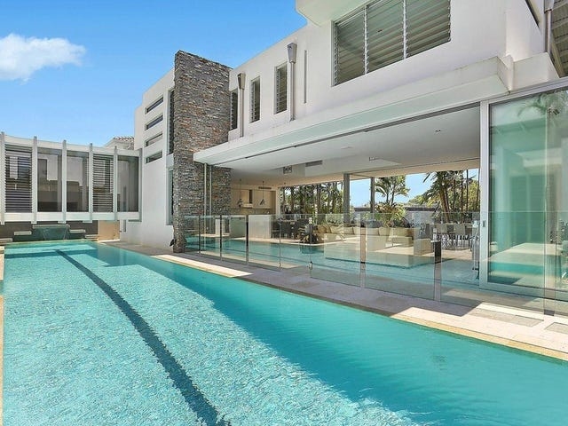 9 The Promontory, Noosa Waters, Qld 4566