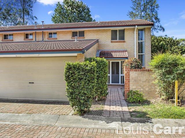 9/59a Castle Street, Castle Hill, NSW 2154