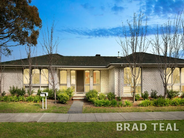 61 Parramatta Road, Keilor, Vic 3036