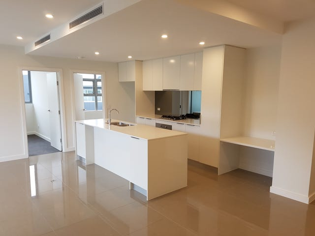 1303/169-177 Mona Vale Road, St Ives, NSW 2075