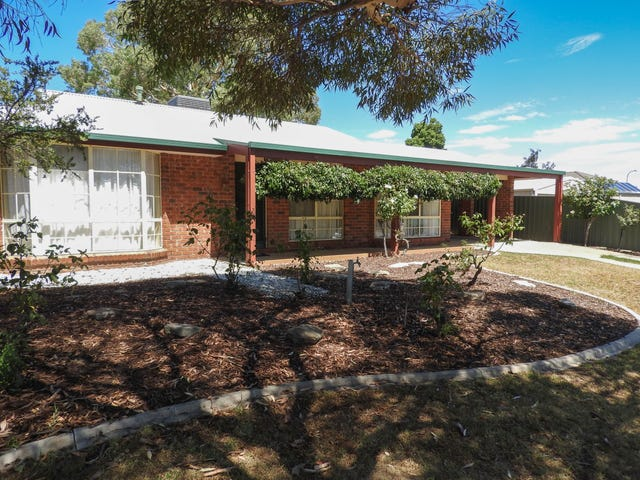 3 Oak Court, Thurgoona, NSW 2640