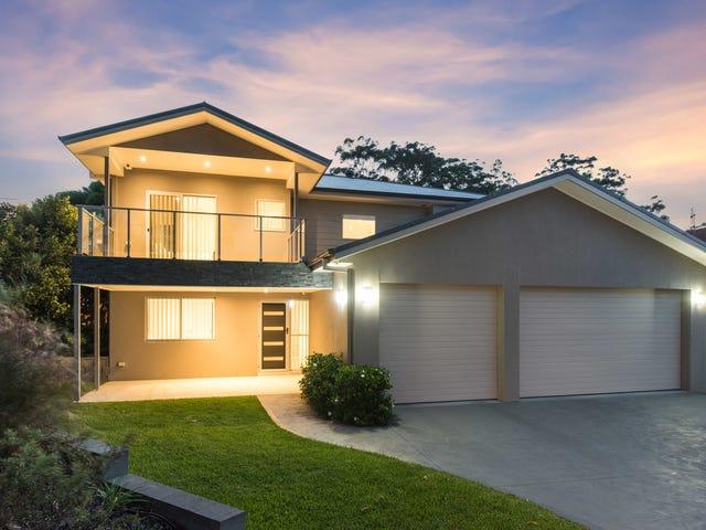 63 Thames Drive, Erina, NSW 2250