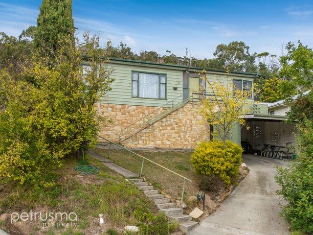 46 Sharland Avenue, New Norfolk, Tas 7140