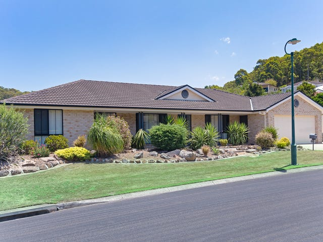 36 Green Point Drive, Belmont, NSW 2280
