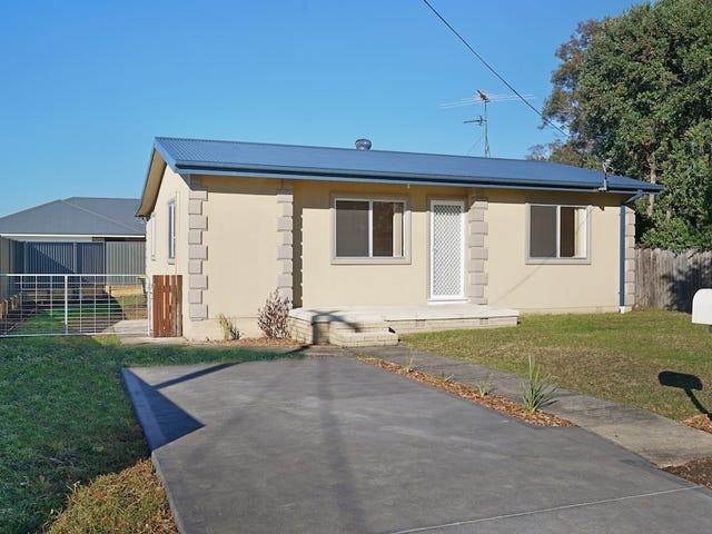 10 Chapman Street, Tahmoor, NSW 2573