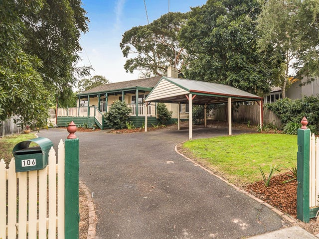 106 Yuille Street, Frankston South, Vic 3199