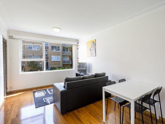 2/31 Bay Road, Waverton, NSW 2060