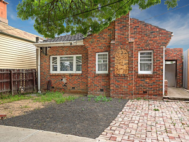 31 Bowen Street, Moonee Ponds, Vic 3039