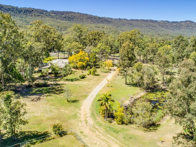 2-40 Bambling Road, Boyland, Qld 4275