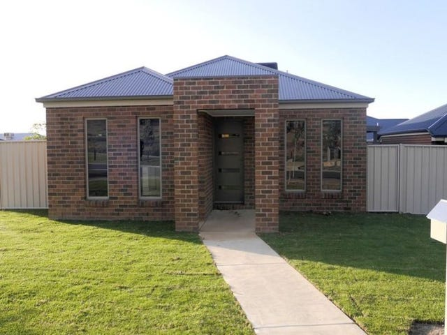 50 Peeler Street, Wodonga, Vic 3690