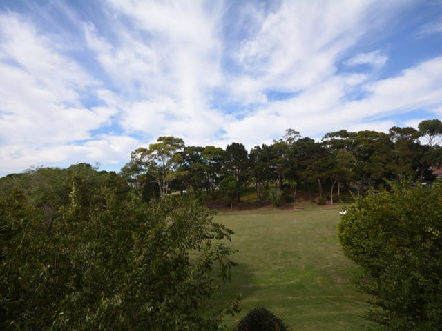 102/7 Wills Avenue, Bronte, NSW 2024