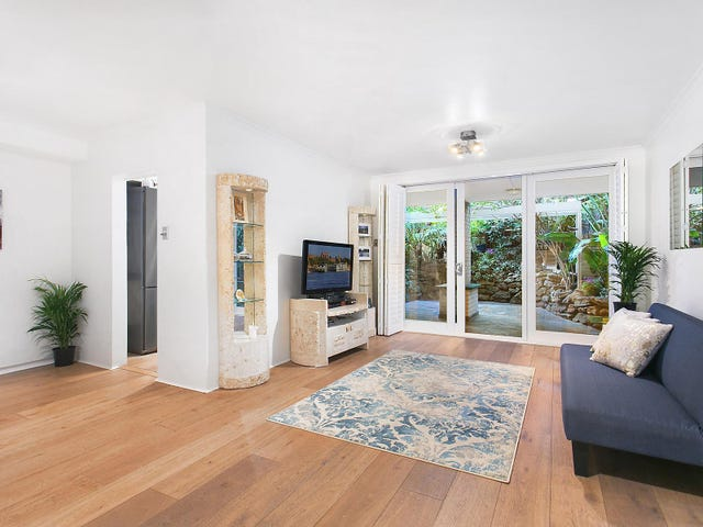 19/2 Lamont Street, Wollstonecraft, NSW 2065