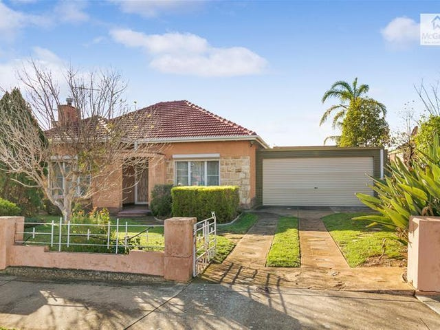 21 Poole Avenue, Woodville South, SA 5011