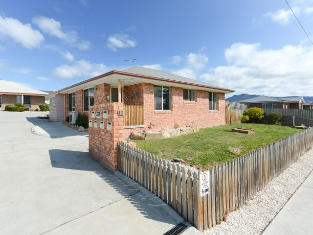 2/48 Racecourse Road, Brighton, Tas 7030