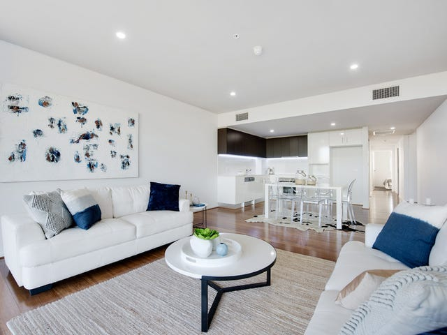 101/111-113 South Terrace, Adelaide, SA 5000