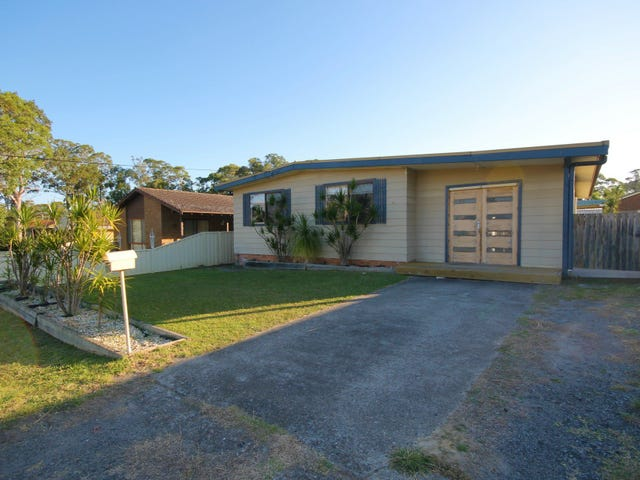 120 Waratah Crescent, Sanctuary Point, NSW 2540