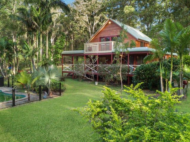 18 Kristel Place, Lake Innes, NSW 2446