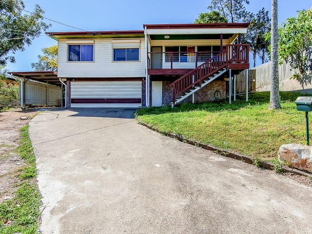 24 Henty Street, Woodridge, Qld 4114