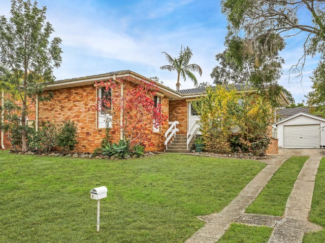 25 Phillip St, Campbelltown, NSW 2560