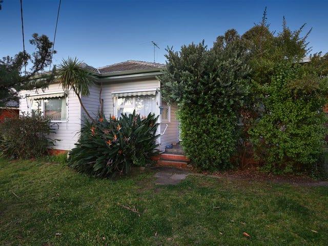13 Myall Street, Doonside, NSW 2767