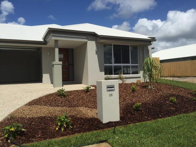 35 Silver Wattle Grove, Peregian Springs, Qld 4573