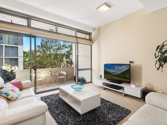 8/15 Green Street, Maroubra, NSW 2035