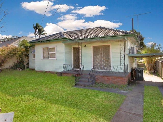 9 Kastelan Street, Blacktown, NSW 2148