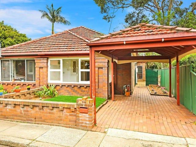 9 Royce Avenue, Croydon, NSW 2132