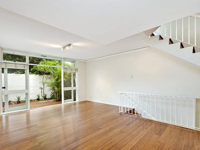 1/2-4 Trafalgar Street, Crows Nest, NSW 2065