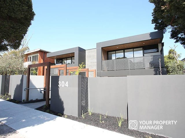 103/304 Glen Eira Road, Elsternwick, Vic 3185