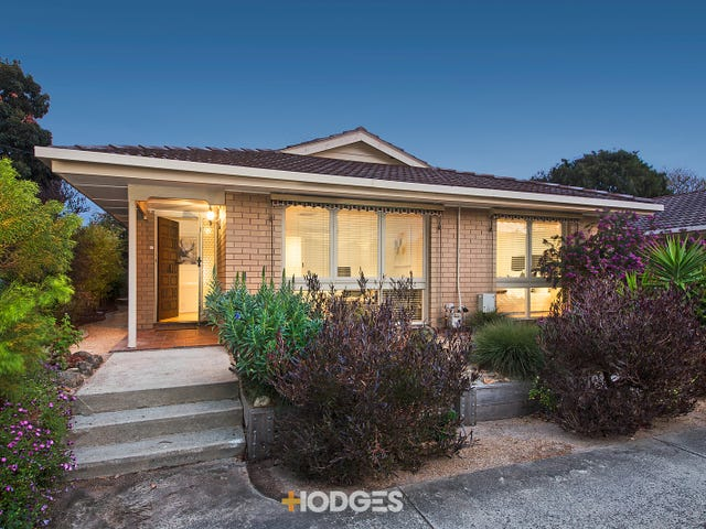 1/56 Red Bluff Street, Black Rock, Vic 3193