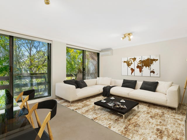 88/127 Cook Road, Centennial Park, NSW 2021