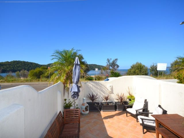 2/118 The Esplanade, Ettalong Beach, NSW 2257