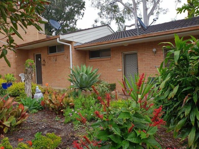 31/4 Wilkins Street, Yagoona, NSW 2199
