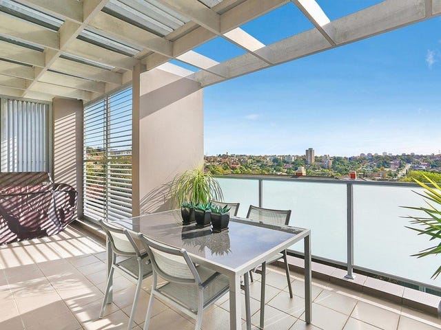 6/3 Stark Street, Coogee, NSW 2034