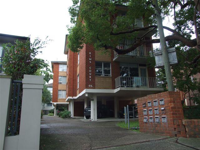 10/66A Prince Street, Mosman, NSW 2088