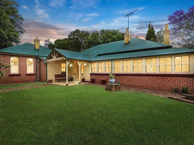 23 Bruchhauser Crescent, Elderslie, NSW 2570