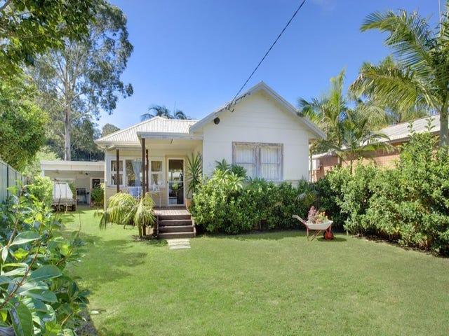 15 Patonga St, Patonga, NSW 2256