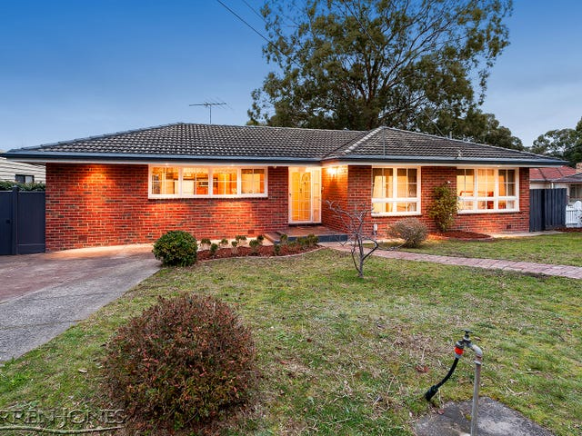 68 Fernside Avenue, Briar Hill, Vic 3088
