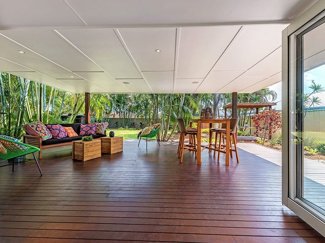 198 Oxley Drive, Coombabah, Qld 4216