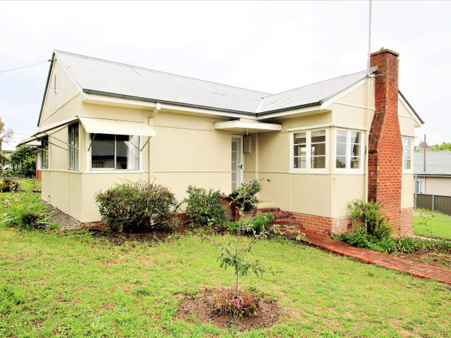 7 Vittoria Street, Bathurst, NSW 2795