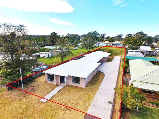 11 Wyndham Street, East Branxton, NSW 2335